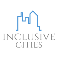 https://inclusive-cities.eu